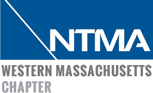 Western MA Chapter of the National Tooling and Machining Association