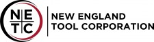 New England Tool Corp Oktoberfest Open House and Car Show